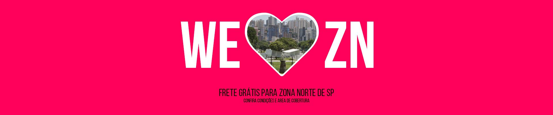We Love ZN
