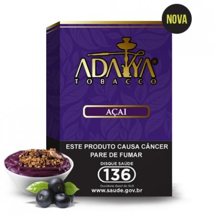 Essência Adalya Açaí