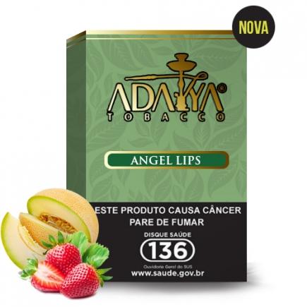 Essência Adalya Angel Lips