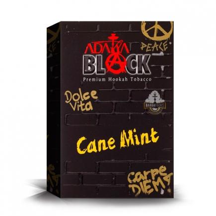 Essência Adalya Black Cane Mint