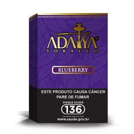 Essência Adalya Blueberry