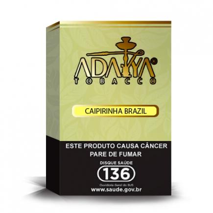 Essência Adalya Caipirinha Brazil