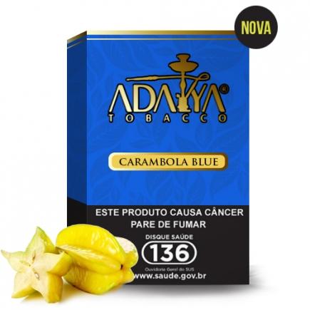 Essência Adalya Carambola Blue