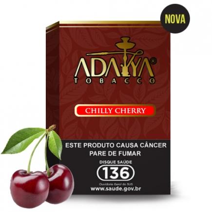 Essência Adalya Chilly Cherry