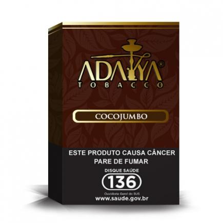 Essência Adalya Cocojumbo
