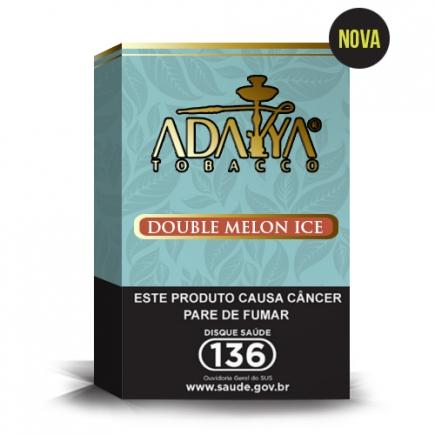 Essência Adalya Double Melon Ice