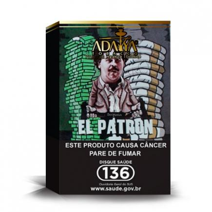 Essência Adalya El Patron