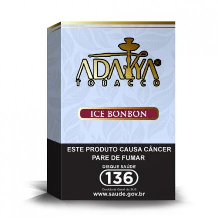 Essência Adalya Ice Bonbon