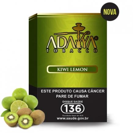 Essência Adalya Kiwi Lemon
