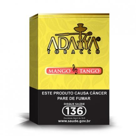 Essência Adalya Mango Tango