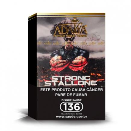Essência Adalya Strong Stallone