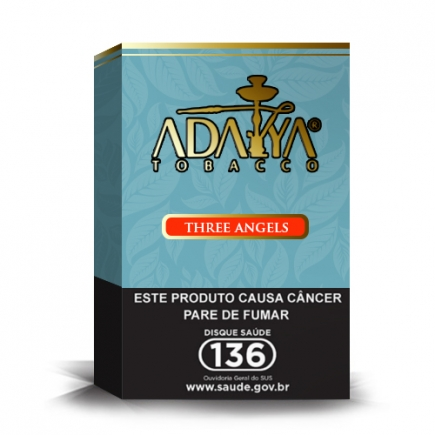 Essência Adalya Three Angels
