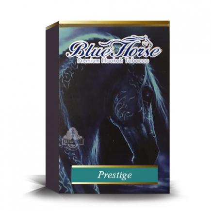 Essência Blue Horse Prestige