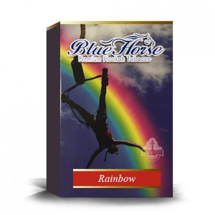 Essência Blue Horse Rainbow