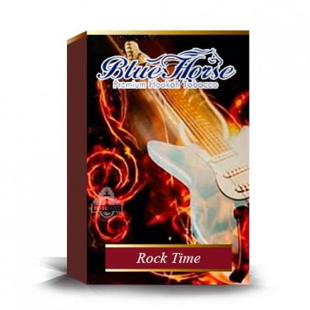 Essência Blue Horse Rock Time