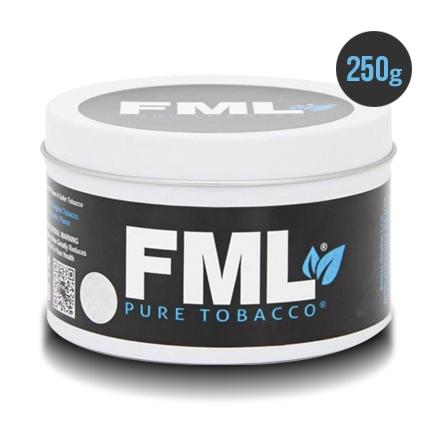 Essência FML Azul 250g