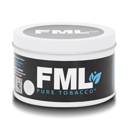 Essência FML Blue 100g