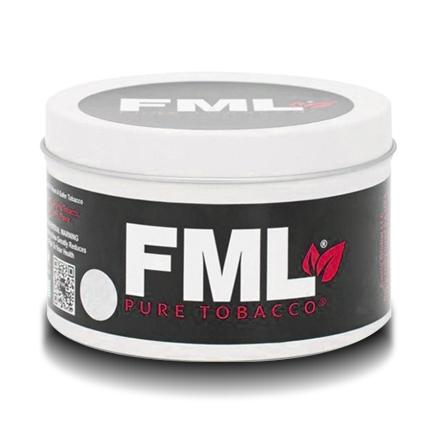 Essência FML Red 100g