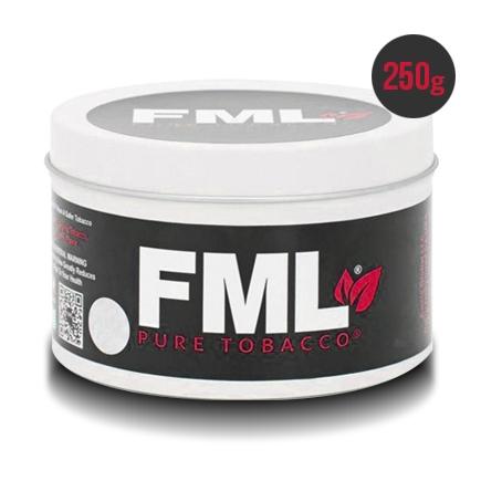 Essência FML Vermelha 250g