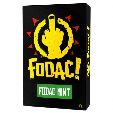 Essência Fodac! Mint