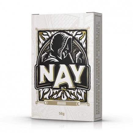 Essência Nay Moon