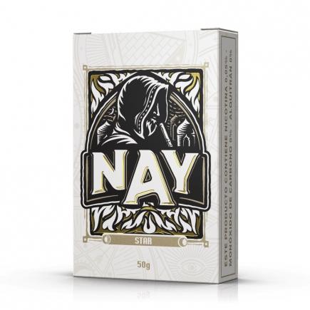 Essência Nay Star