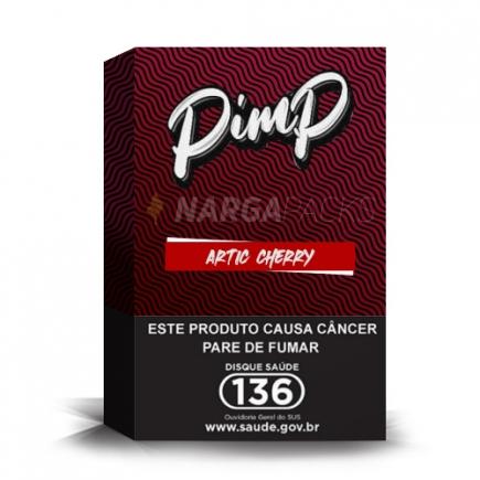 Essência Pimp Artic Cherry