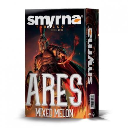 Essência Smyrna Ares