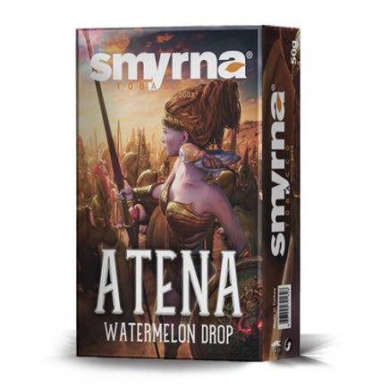 Essência Smyrna Atena