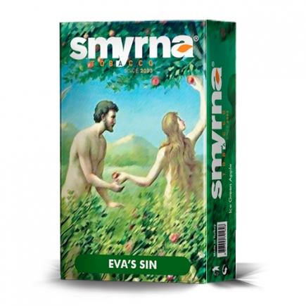 Essência Smyrna EVAs Sin