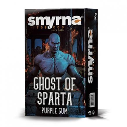 Essência Smyrna Ghost of Sparta