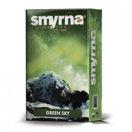 Essência Smyrna Green Sky - Pêra