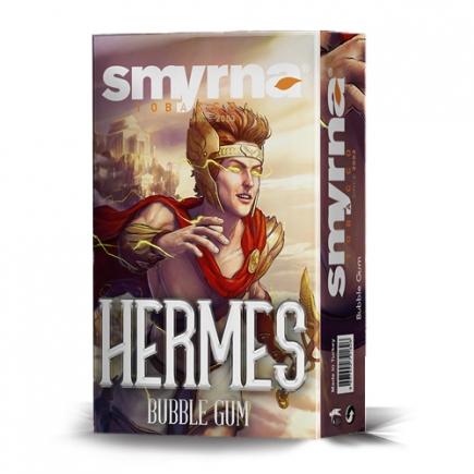 Essência Smyrna Hermes