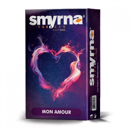 Essência Smyrna Mon Amour