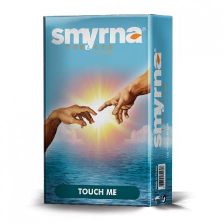 Essência Smyrna Touch Me