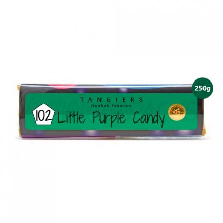 Essência Tangiers Little Purple Candy Birquq 250g