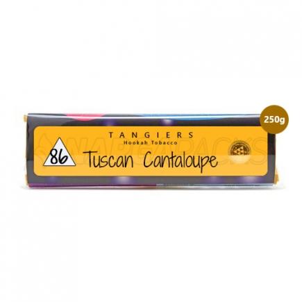 Essência Tangiers Tuscan Cantaloupe Noir 250g