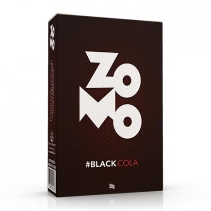 Essência Zomo Black Cola