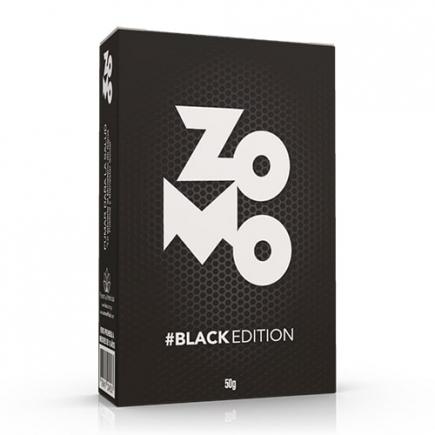 Essência Zomo Black