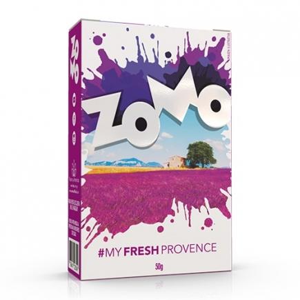 Essência Zomo Fresh Provence