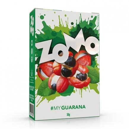 Essência Zomo Guaraná
