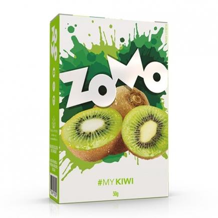Essência Zomo Kiwi