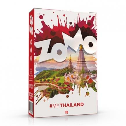 Essência Zomo Thailand