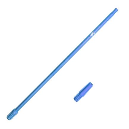 Piteira Anubis Slim Azul