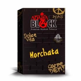 Essência Adalya Black Horchata