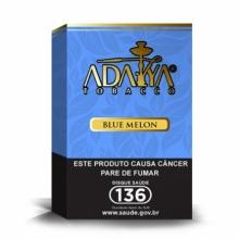Essência Adalya Blue Melon