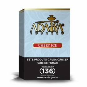 Essência Adalya Cherry Ice