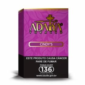 Essência Adalya Cindys