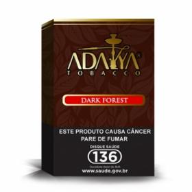 Essência Adalya Dark Florest