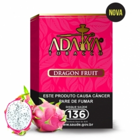 Essência Adalya Dragon Fruit Pitaya